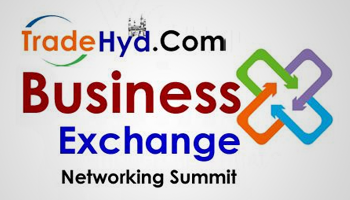TradeHyd.com Business Exchange Network