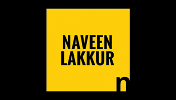 Out of the Box Thinking- A Workshop by Naveen Lakkur