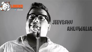Punchliners: Standup Comedy Show Ft. Jeeveshu Ahluwalia in Delhi