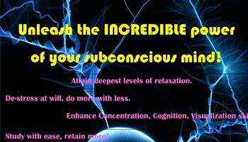MindPower | Blueprint Your Success and Health with Nirmiti Nidra