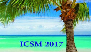 Stress Management Professional Certification (SMPC) Workshop - Post Conference of  ICSM 2017