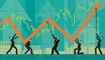 Techno Fundamental Analysis of Stocks