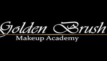 Goldenbrush Academy
