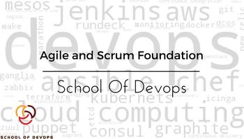 Agile and Scrum Training in Bangalore India