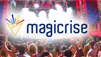 Magicrise Uno