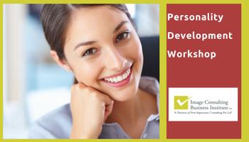 Free Personality Development Seminar (25 Feb, Andheri West)