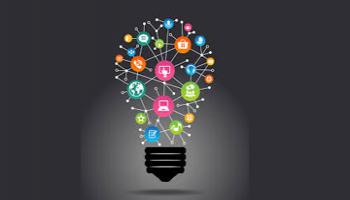 Four Sunday Digital Marketing Course