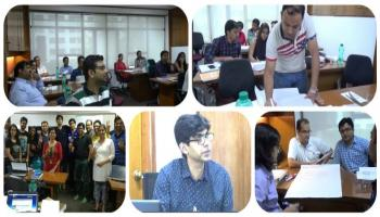 PRINCE2 Training March 4 and March 5 2017
