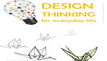 Design Thinking for everyday life