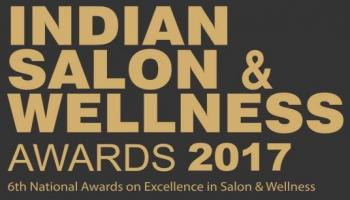 Indian Salon and Wellness Congress 2017