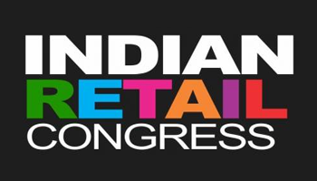 Indian Retail and eRetail Congress 2017