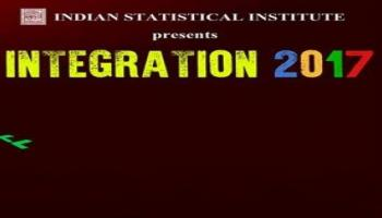 Pratidwandi (Skit Competition)