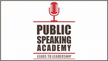 PUBLIC SPEAKING COURSES FOR KIDS AND TEENS( 12 weeks)  mumbai
