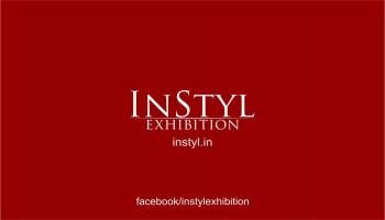 In Styl Exhibition