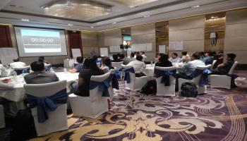 Scaled Agile Framework (SAFe Agilist) 4.0 Training - Chennai