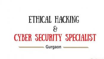 Cyber Security Specialist Training At 12000 INR For Students