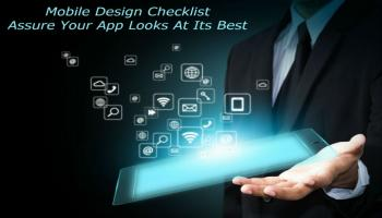 Learn User Experience Designing from professionals