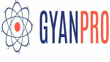 GYANPROS ELECTRONICS AND ROBOTICS  SUMMER CAMP 2017-JAYNAGAR