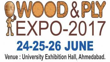 WoodPlyExpo2017