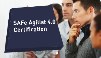 Leading SAFe 4.0 Certification Training