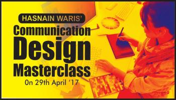 Get The Power To Design Your Brand Communication Like A Professional