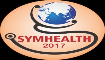 Symhealth 2017