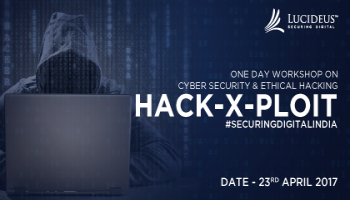 Hack - X - Ploit