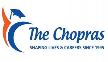 Australia-New Zealand EduFair By The Chopras -  Chennai