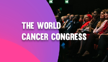 2nd World Cancer Congress - 2018