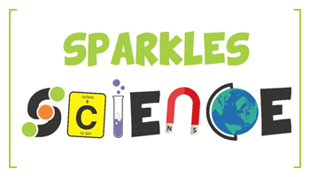 Sparkles Science Summer Camp Andheri W
