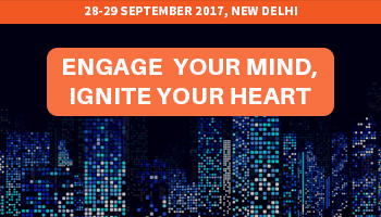 MINDFUL LEADERSHIP SUMMIT INDIA-2017