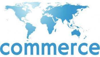Why Commerce?