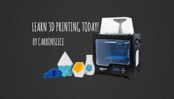 3D Printing Workshop - Delhi
