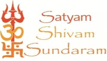October - Meditation Teacher Training Certification Course In Rishikesh