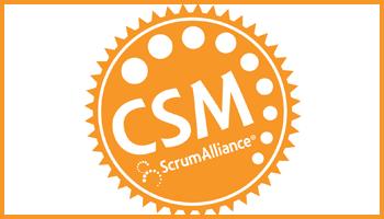 Certified Scrum Master Training -Delhi - June 24-25