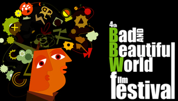 Bad And Beautiful World Film Festival 2017