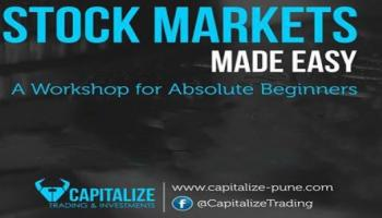 How to make profits in stock market