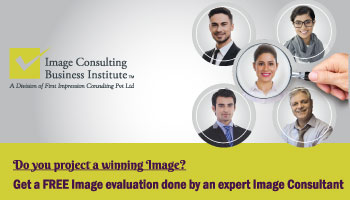 Image Scope (Free 1-Hour Image Evaluation by an Image Consultant) Ahmedabad, 28-May