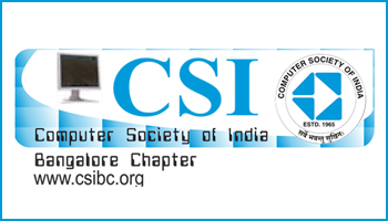 One day Workshop on Costing and Estimations on 15-July-2017 at CSI-Bangalore Chapter