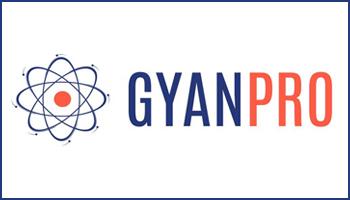 Weekend  Science workshop - Amateur Scientist  in  Bangalore by GYANPRO
