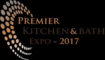 Premier Kitchen and Bath Expo 2017 - Bangalore