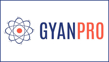 Amazing science courses- Bangalore