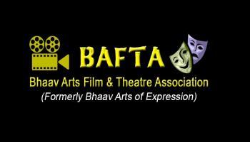 Weekend Theatre Acting Workshop, Summer 2017