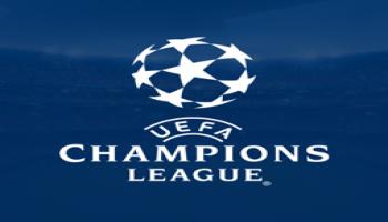 UEFA Champions League Final 2017 Live Screening