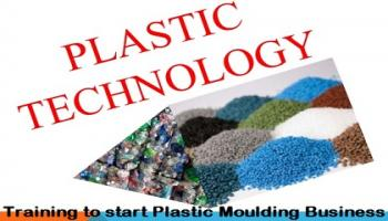 Training to start Plastic Technology Business copy