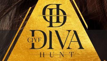 CIYF DIVA HUNT 2017