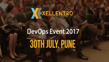 DevOps - Enable Innovation at Speed