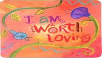 Heal Your Life 2 day Workshop