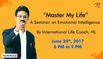 Emotional Intelligence and Life Coaching Seminar