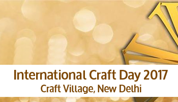 International Craft Day 2017